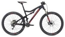 Mountainbike Fuji Rakan 29 1.5
