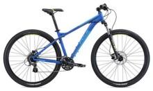Mountainbike Fuji Nevada 29 3.0 LTD