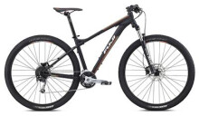 Mountainbike Fuji Nevada 29 1.5