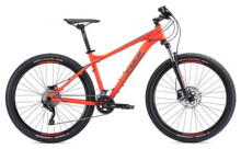 Mountainbike Fuji Nevada 27.5 2.0 LTD