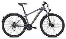 Mountainbike Fuji Nevada 27.5 1.7 Eqp