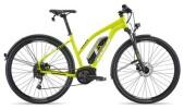 E-Bike Fuji E-Traverse 1.3 ST +