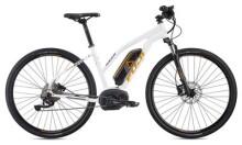 E-Bike Fuji E-Traverse 1.1 ST