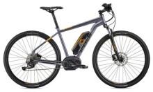 E-Bike Fuji E-Traverse 1.1