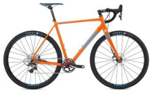 Rennrad Fuji Cross 1.1