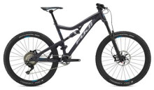 Mountainbike Fuji Auric 27.5 1.5