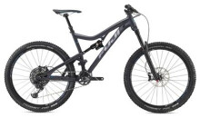 Mountainbike Fuji Auric 27.5 1.3