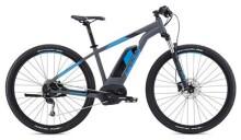 E-Bike Fuji Ambient 29 1.5