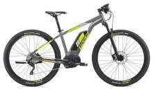 E-Bike Fuji Ambient 29 1.3