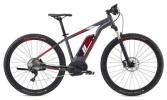 E-Bike Fuji Ambient 29 1.1