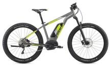 E-Bike Fuji Ambient 27.5+ 1.3