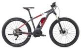 E-Bike Fuji Ambient 27.5+ 1.1