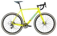 Race Fuji Altamira CX 1.1