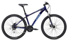 Mountainbike Fuji Addy 27.5 1.7