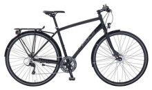 Citybike Fuji Absolute City 1.1
