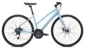 Urban-Bike Fuji Absolute 1.7 ST