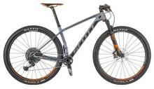Mountainbike Scott Scale 910