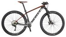 Mountainbike Scott Scale 920