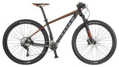 Mountainbike Scott Scale 940