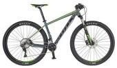 Mountainbike Scott Scale 960