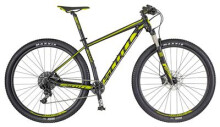 Mountainbike Scott Scale 980
