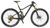 Mountainbike Scott Spark 900 Ultimate