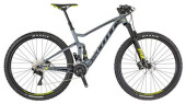 Mountainbike Scott Spark 950
