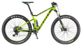 Mountainbike Scott Spark 740