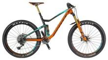Mountainbike Scott Genius 700 Tuned
