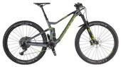 Mountainbike Scott Genius 920