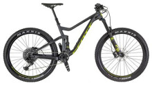 Scott Genius 740 Plus L