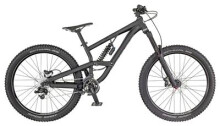 Mountainbike Scott Voltage FR 710