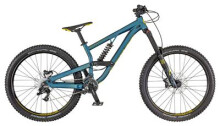 Mountainbike Scott Voltage FR 720