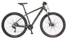 Mountainbike Scott Aspect 710