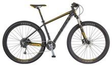 Mountainbike Scott Aspect 730