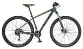 Mountainbike Scott Aspect 740