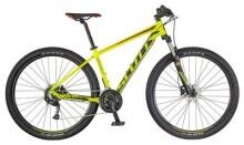 Mountainbike Scott Aspect 750