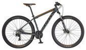 Mountainbike Scott Aspect 770