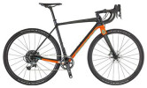 Race Scott Addict Gravel 10 disc