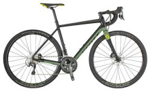 Race Scott Speedster Gravel 20 disc