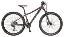 Mountainbike Scott Contessa Scale 10