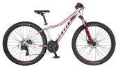 Mountainbike Scott Contessa 730