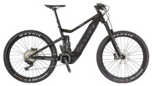 E-Bike Scott E-Genius 710