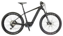E-Bike Scott E-Scale 710