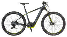E-Bike Scott E-Scale 920