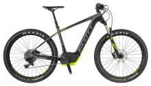 E-Bike Scott E-Scale 720