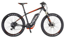 E-Bike Scott E-Scale 730
