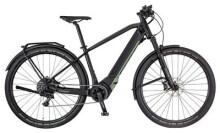 E-Bike Scott E-Aspect AT