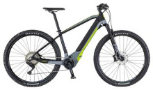 E-Bike Scott E-Aspect 10