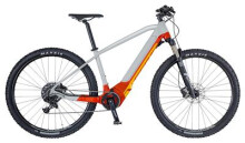 E-Bike Scott E-Aspect 20